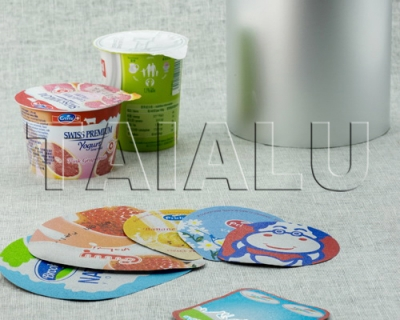 aluminium-yogurt-lidding-foil--food-package
