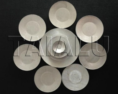 high-quality-aluminum-wafer-slug-1070-o