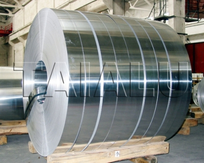 industry-aluminum-strip-coil