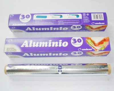 alloy-8011-aluminium-foil-roll-for-food-from-chinese-manufacturer
