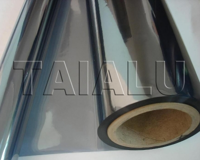 aluminimum-foil-coated-pe-for-insulation-wrap-bubble-film-(6)