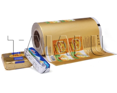 aluminium-foil-butter-wrapping-papers-butter-aluminum-(1)