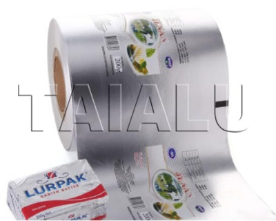 aluminium-foil-butter-wrapping-papers-butter-aluminum-foil-packing-(2)