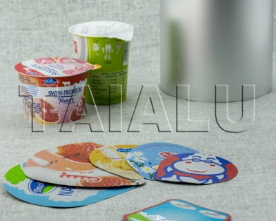 aluminium-yogurt-lidding-foil-(3)7