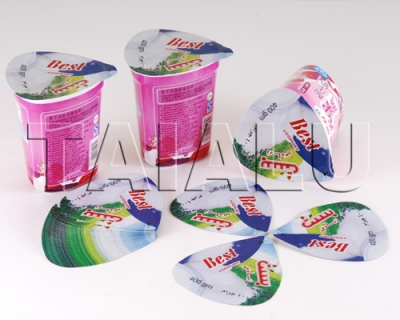 aluminium-yogurt-lidding-foil-(4)