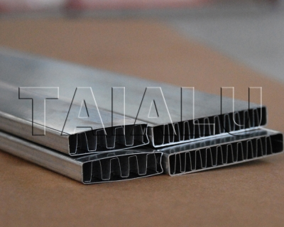 aluminum-auto-intercooler-tube-inner-heat-transfer-fin--