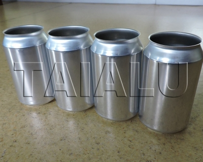 aluminum-coil-for-beverage-tin-cans-material-(1)