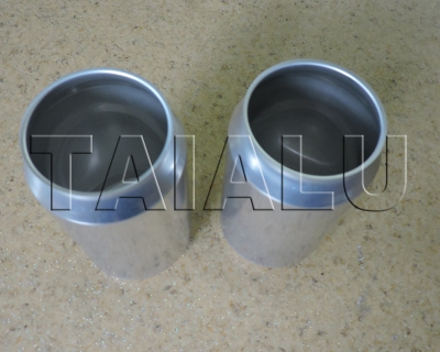 aluminum-coil-for-beverage-tin-cans-material-(2)