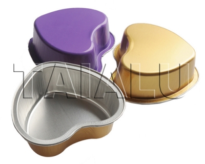 aluminum-food-container-(4)