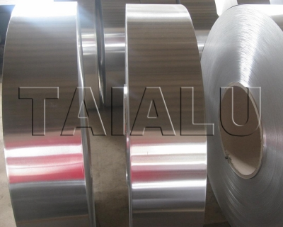 aluminum-strip-for--lamb--(2)