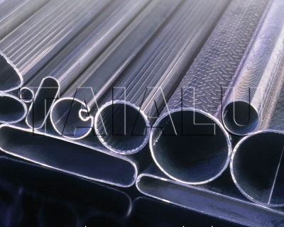 aluminum-surface-tubes