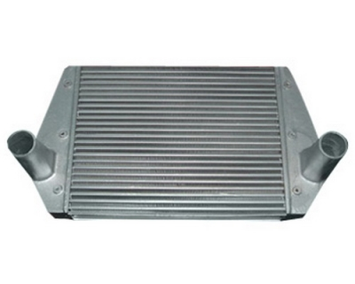auto-intercooler