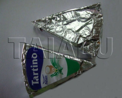 cheese-package-aluminum-foil