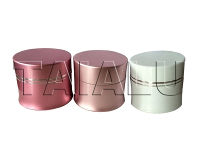 chromized-and-dos-treated-aluminium-sheet-for-cosmetics-industry-cap-(4)