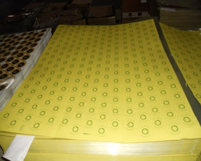 coated-aluminum-sheet-(6)