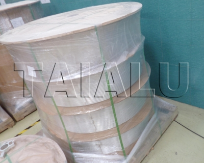 cold-drawn--aluminum-pipe-plate-pacakge-