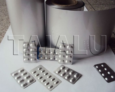 cold-forming-laminated-aluminum-foil-(3)