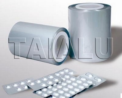 cold-forming-laminated-aluminum-foil-(4)