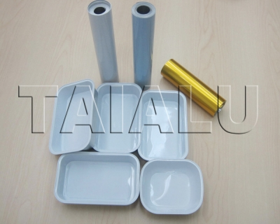 color-aluminum-container-foil-(1)