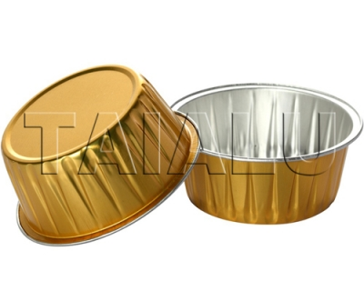 color-aluminum-container-foil-package-for-pet-food-(1)