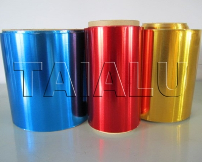 color-coated-household-aluminum-foil-(1)