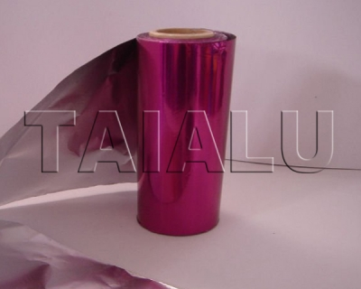 color-coated-household-aluminum-foil-(2)