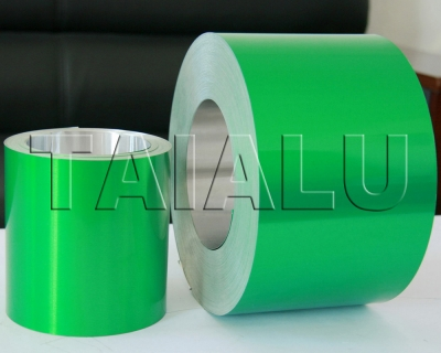 colored-lacquered-aluminum-foil--(1)