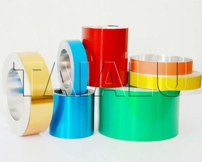 colored-lacquered-aluminum-foil--(2)