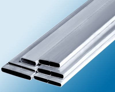 extruded-aluminum-tube-(2)