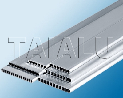 extruded-aluminum-tube-(3)8