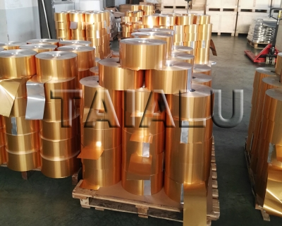 golden-aluminium-foil-for-pharmaceutical-caps-(2)