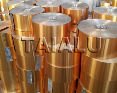 golden-aluminium-foil-for-pharmaceutical-caps-(3)