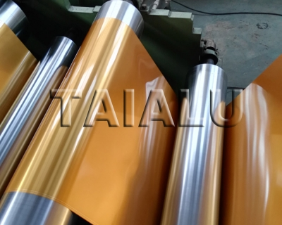 golden-aluminium-foil-for-pharmaceutical-caps-(5)