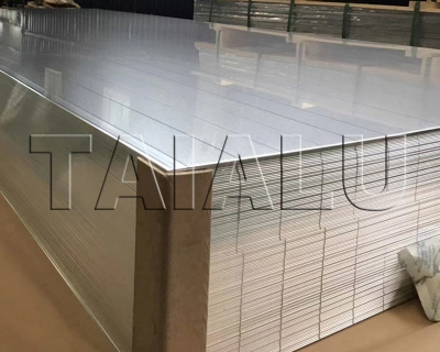 heat-transfer-aluminium-sheet-