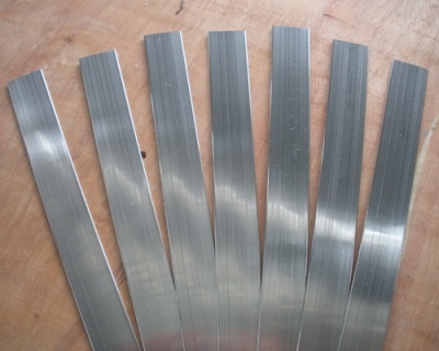 hf-welded-aluminum-tube-(1)