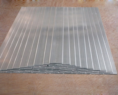 hf-welded-aluminum-tube-(4)