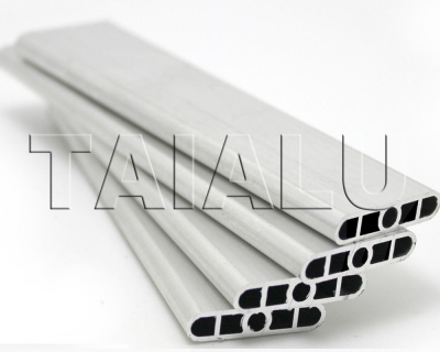 hot-extrusion-aluminum-tube