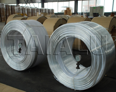 hot-extrusion-round-pipe-for-refrigerator5