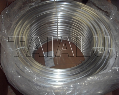 hot-extrusion-round-pipe8