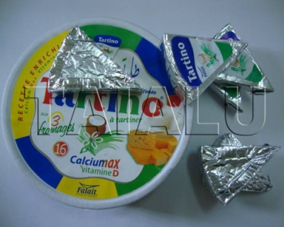 low-temperature-heat-seal-cheese-aluminum-foil-(3)