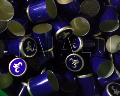 printed-aluminum-sheet-for-bottle-cap-(6)