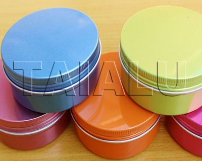 printed-aluminum-sheet-plate-for-cosmetic-cap-8011-3105-h14-