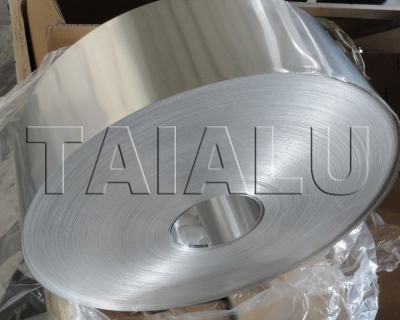 protective-lacquered-aluminum-foil-coil--(1)
