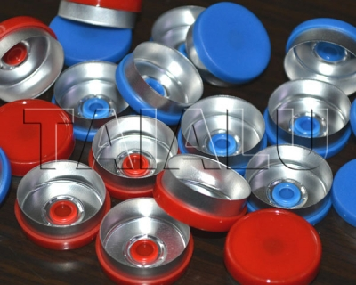 protective-lacquered-aluminum-foil-coil--(2)