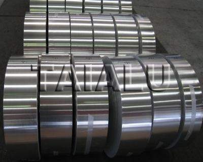 protective-lacquered-aluminum-foil-coil--(5)