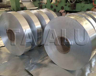 protective-lacquered-aluminum-foil-coil-for-pp-cap
