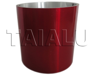 red-lacquered-aluminum-foil-coil-(5)