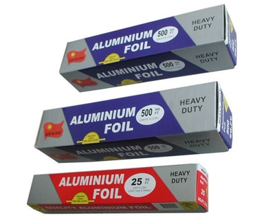 wholesale-household-aluminum-foil-roll-for-soft-packing